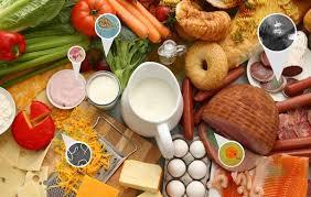 پاورپوینت بهداشت مواد غذایی