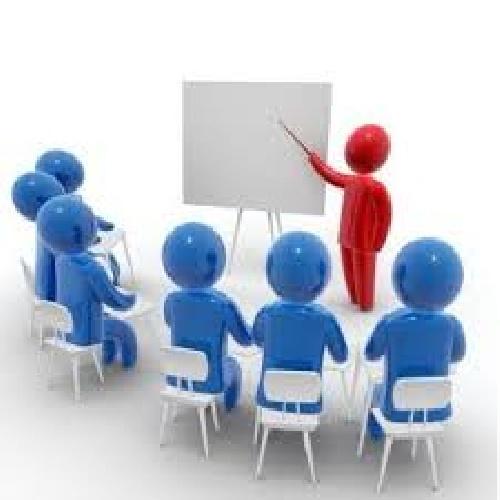 دانلود پاورپوینت اصول مدیریت آموزشی