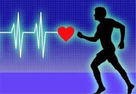 دانلود تحقیق بیماریها و اختلالات داخلی، عفونی و ورزش