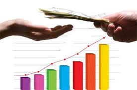 پاورپوینت سود تقسیم نشده و سود سهام ( همراه با مثالهای کاملا تشریحی)