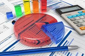 پاورپوینت سیستم های هزینه یابی و هزینه یابی بر مبنای فعالیت و کاربرد آن در بخش بازرگانی و خدماتی