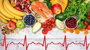 پاورپوینت بررسی نقش تغذیه در پیشگیری از بیماریها در نوجوانان، بزرگسالان و سالمندان