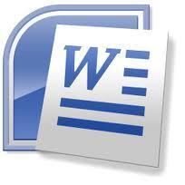 دانلود فایل ورد Word بررسی تولید برق از انرژی خورشیدی و دیگر کاربردهای آن