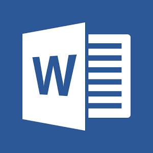 دانلود فایل ورد Word سلول های خورشیدی و مواد تشکیل دهنده سلول های خورشیدی